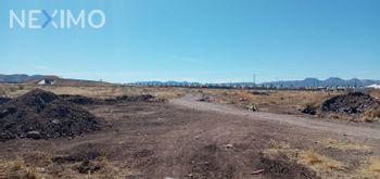 NEX-47349 - Terreno en Venta, con 1 m2 de construcción en San Guillermo, CP 31106, Chihuahua.