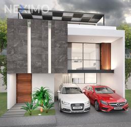 NEX-43158 - Casa en Venta, con 3 recamaras, con 5 baños, con 148 m2 de construcción en Lomas de Angelópolis, CP 72830, Puebla.