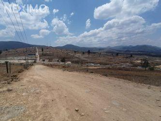 NEX-45972 - Terreno en Venta en Zaachila, CP 71310, Oaxaca.
