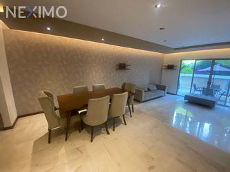 NEX-54776 - Casa en Renta, con 3 recamaras, con 4 baños, con 1 medio baño, con 275 m2 de construcción en La Vista Contry Club, CP 72830, Puebla.