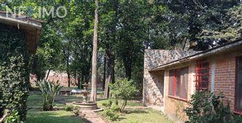 NEX-47482 - Terreno en Venta, con 8 recamaras, con 7 baños, con 700 m2 de construcción en Otilio Montaño, CP 62746, Morelos.