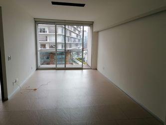 NEX-41618 - Departamento en Renta en Anáhuac I Sección, CP 11320, Ciudad de México, con 2 recamaras, con 2 baños, con 106 m2 de construcción.