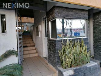 NEX-41739 - Departamento en Renta en San Francisco Culhuacán Barrio de San Juan, CP 04260, Ciudad de México, con 2 recamaras, con 1 baño, con 78 m2 de construcción.