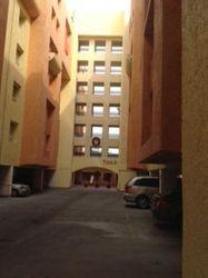 NEX-41521 - Departamento en Renta en General Pedro María Anaya, CP 03340, Ciudad de México, con 3 recamaras, con 2 baños, con 105 m2 de construcción.