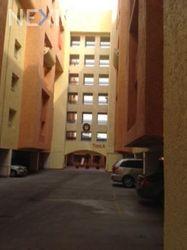 NEX-41521 - Departamento en Renta, con 3 recamaras, con 2 baños, con 105 m2 de construcción en General Pedro María Anaya, CP 03340, Ciudad de México.