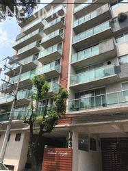 NEX-41027 - Departamento en Venta, con 2 recamaras, con 1 baño, con 55 m2 de construcción en Mariano Escobedo, CP 11310, Ciudad de México.