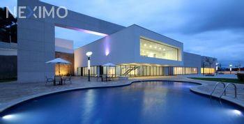 NEX-41496 - Departamento en Renta, con 2 recamaras, con 2 baños, con 92 m2 de construcción en Cuajimalpa, CP 05000, Ciudad de México.