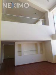 NEX-41509 - Departamento en Renta, con 4 recamaras, con 5 baños, con 1 medio baño, con 454 m2 de construcción en Hacienda de las Palmas, CP 52763, México.