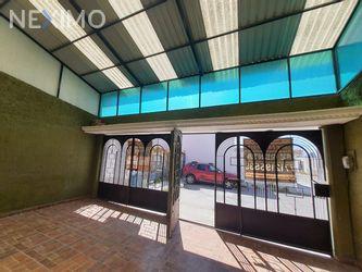 NEX-41292 - Casa en Renta, con 3 recamaras, con 1 baño, con 1 medio baño, con 150 m2 de construcción en Privadas de San Cristóbal, CP 42186, Hidalgo.