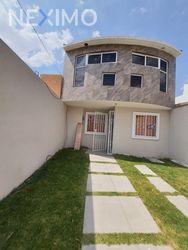 NEX-44523 - Casa en Venta, con 3 recamaras, con 2 baños, con 140 m2 de construcción en El Saucillo, CP 42186, Hidalgo.