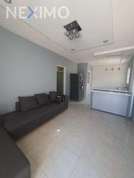 NEX-45829 - Departamento en Renta, con 2 recamaras, con 1 baño, con 50 m2 de construcción en Pachuca 88, CP 42020, Hidalgo.