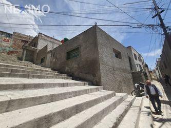 NEX-46615 - Casa en Renta, con 3 recamaras, con 1 baño, con 1 medio baño, con 100 m2 de construcción en Centro, CP 42000, Hidalgo.