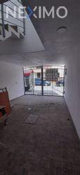 NEX-52159 - Casa en Renta, con 3 recamaras, con 3 baños, con 1 medio baño, con 120 m2 de construcción en Villas del Álamo, CP 42184, Hidalgo.