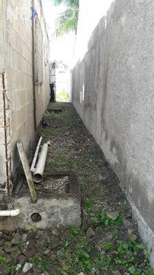 Casa en Venta en Supermanzana 313, Benito Juárez, Quintana Roo   NEX-46216   Neximo   Foto 3 de 5