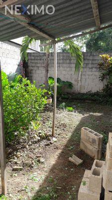 Casa en Venta en Supermanzana 313, Benito Juárez, Quintana Roo   NEX-46216   Neximo   Foto 5 de 5