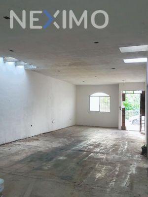 Casa en Venta en Supermanzana 313, Benito Juárez, Quintana Roo   NEX-46216   Neximo   Foto 1 de 5