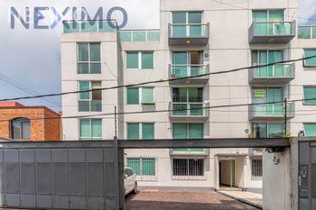 NEX-46430 - Departamento en Venta, con 3 recamaras, con 3 baños, con 150 m2 de construcción en Santa Fe, CP 01376, Ciudad de México.