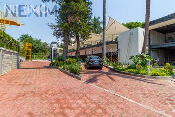 NEX-46624 - Hotel en Renta, con 36 m2 de construcción en Centro Jiutepec, CP 62550, Morelos.