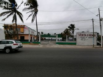 NEX-41781 - Terreno en Renta en Los Ríos, CP 91966, Veracruz de Ignacio de la Llave.