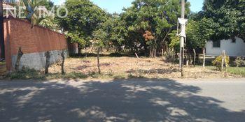 NEX-42012 - Terreno en Venta en El Tejar, CP 94273, Veracruz de Ignacio de la Llave.