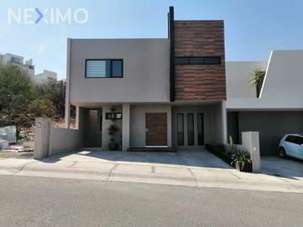 NEX-41416 - Casa en Venta en Zibatá, CP 76269, Querétaro, con 3 recamaras, con 3 baños, con 1 medio baño, con 245 m2 de construcción.