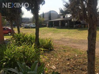 NEX-41385 - Terreno en Venta, con 80 m2 de construcción en San Pedro Atzompa, CP 55770, México.