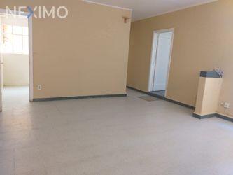 NEX-54577 - Casa en Venta, con 8 recamaras, con 4 baños, con 1 medio baño, con 325 m2 de construcción en Obrera, CP 06800, Ciudad de México.