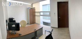 NEX-42672 - Oficina en Renta, con 11 m2 de construcción en Polanco V Sección, CP 11560, Ciudad de México.