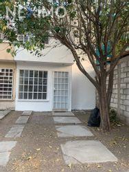 NEX-42935 - Casa en Venta, con 2 recamaras, con 1 baño, con 1 medio baño, con 58 m2 de construcción en Fuentes de Balvanera, CP 38186, Guanajuato.