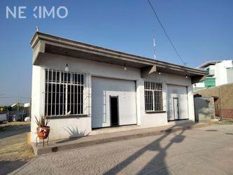 NEX-43231 - Local en Renta, con 1 recamara, con 1 baño, con 70 m2 de construcción en San José de Cervera, CP 36263, Guanajuato.