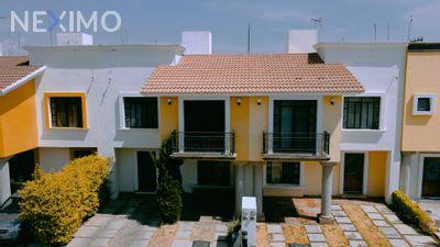 Casa en Venta en Misión Alameda, Aguascalientes, Aguascalientes   NEX-45712   Neximo   Foto 3 de 5