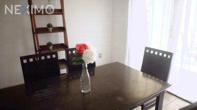 Casa en Venta en Misión Alameda, Aguascalientes, Aguascalientes   NEX-45712   Neximo   Foto 5 de 5