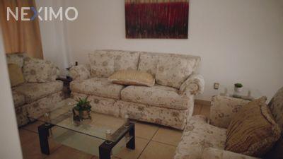 Casa en Venta en Misión Alameda, Aguascalientes, Aguascalientes   NEX-45712   Neximo   Foto 4 de 5