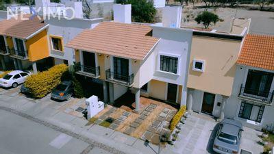 Casa en Venta en Misión Alameda, Aguascalientes, Aguascalientes   NEX-45712   Neximo   Foto 2 de 5