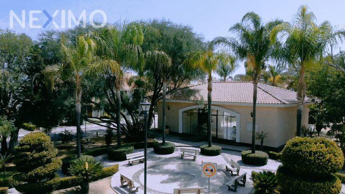 Casa en Venta en Misión Alameda, Aguascalientes, Aguascalientes   NEX-45712   Neximo   Foto 1 de 5