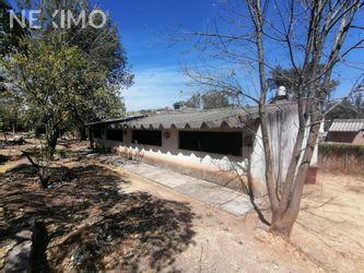 NEX-46743 - Bodega en Renta, con 159 m2 de construcción en Santa Teresa, CP 36260, Guanajuato.