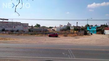 NEX-46762 - Terreno en Renta en San Juan Uno, CP 36274, Guanajuato.