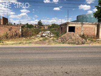 NEX-48376 - Terreno en Venta en San José de Cervera, CP 36263, Guanajuato.