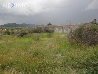 NEX-53474 - Terreno en Venta en Santa Teresa, CP 36260, Guanajuato.