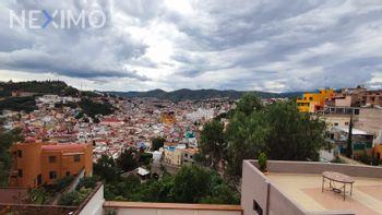 NEX-54491 - Departamento en Renta, con 1 recamara, con 1 baño, con 84 m2 de construcción en Pastita, CP 36090, Guanajuato.