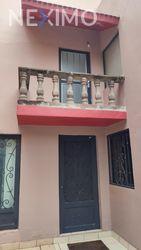 NEX-54562 - Departamento en Renta, con 1 recamara, con 1 baño, con 65 m2 de construcción en Pastita, CP 36090, Guanajuato.