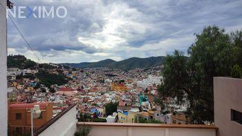 NEX-54568 - Departamento en Renta, con 1 recamara, con 1 baño, con 35 m2 de construcción en Pastita, CP 36090, Guanajuato.