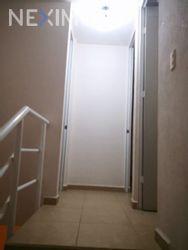 NEX-54570 - Casa en Venta, con 2 recamaras, con 1 baño, con 1 medio baño, con 70 m2 de construcción en Sendero de los Quetzales, CP 20358, Aguascalientes.