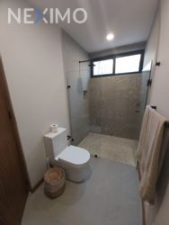 NEX-47339 - Departamento en Venta, con 3 recamaras, con 3 baños, con 228 m2 de construcción en Aldea Zama, CP 77760, Quintana Roo.