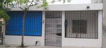 NEX-43469 - Casa en Venta, con 2 recamaras, con 1 baño, con 1 medio baño, con 85 m2 de construcción en Evolución, CP 67200, Nuevo León.