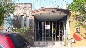 NEX-46649 - Casa en Venta, con 2 recamaras, con 1 baño, con 1 medio baño, con 105 m2 de construcción en Dos Ríos, CP 67134, Nuevo León.