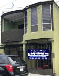 NEX-47301 - Casa en Venta, con 4 recamaras, con 3 baños, con 151 m2 de construcción en Las Palmas, CP 67192, Nuevo León.