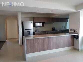 NEX-49168 - Departamento en Renta, con 2 recamaras, con 2 baños, con 167 m2 de construcción en Milenio 3a. Sección, CP 76060, Querétaro.