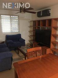 NEX-45319 - Casa en Venta, con 3 recamaras, con 2 baños, con 1 medio baño, con 140 m2 de construcción en Paraje Santa Rosa, CP 66607, Nuevo León.