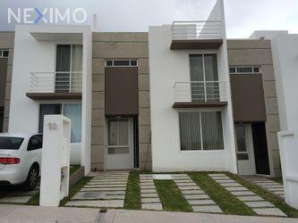 NEX-48122 - Casa en Venta, con 4 recamaras, con 3 baños, con 1 medio baño, con 147 m2 de construcción en El Mirador, CP 76246, Querétaro.